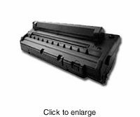 Remanufactured Samsung ML-1710D3 (ML-1710) Laser Printer Toner Cartridges ( for Samsung ML-1710 / ML-1740 / ML-1750 ) - click to enlarge