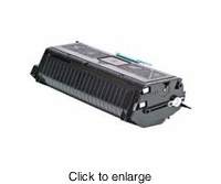 Remanufactured HP 92275A (HP 75A) Laser Toner Cartridges - click to enlarge