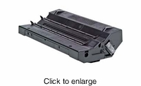 Remanufactured HP 92274A (HP 74A) Laser Printer Toner Cartridges - click to enlarge
