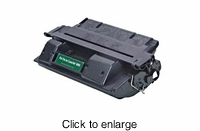 Remanufactured HP C4127X (HP 27X) Toner Cartridges  - click to enlarge