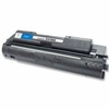 HP C4192A Remanufactured Cyan Toner Cartridge for the Hewlett Packard Color LaserJet 4500 / 4500dn / 4500n / 4550 / 4550dn / 4550hdn / 4550n