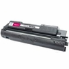 HP C4193A Remanufactured Magenta Toner Cartridge for the Hewlett Packard Color LaserJet 4500 / 4500dn / 4500n / 4550 / 4550dn / 4550hdn / 4550n