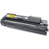 HP C4194A Remanufactured Yellow Toner Cartridge for the Hewlett Packard Color LaserJet 4500 / 4500dn / 4500n / 4550 / 4550dn / 4550hdn / 4550n