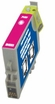 Remanufactured Epson T069320 (T0693) Magenta Inkjet Cartridges