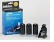 Black Refill Kit for HP 74xl Ink Cartridges