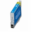 Remanufactured Epson T069220 (T0692) Cyan Inkjet Cartridges
