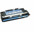 Remanufactured HP Q2671A (HP 309A C) Cyan Color Laserjet Toner Cartridge