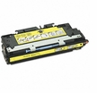 Remanufactured HP Q2672A (HP 309A Y) Yellow Color Laserjet Toner Cartridge