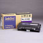 Samsung ML-1210D3 (ML1210D3) Remanufactured Laser Printer Toner Cartridges ( for Samsung 1010 / 1020M / 1210 / 1220M / 1250 / 1430 / 4500 / 4600 )