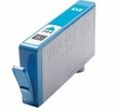 Recycled HP 564 (CB318WN) Cyan Ink Cartridges