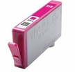 Recycled HP 564 (CB319WN) Magenta Ink Cartridges