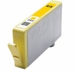 Recycled HP 564 (CB320WN) Yellow Inkjet Cartridges
