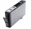 Recycled HP 564 (CB317WN) Photo Black Ink Cartridges ( Photo Black Cartridge )