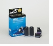 Black Refill Kit for HP 564 (CB316WN) & HP 564XL (CB321WN) Black Ink Cartridges