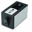 Recycled HP 920XL (CD975AN) Black Ink Cartridges