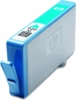 Recycled HP 920XL (CD972AN) Cyan Ink Cartridges