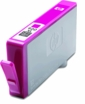 Recycled HP 920XL (CD973AN) Magenta Ink Cartridges