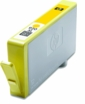 Recycled HP 920XL (CD974AN) Yellow Ink Cartridges