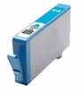Recycled HP 920 (CH634AN) Cyan Ink Cartridges