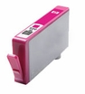 Recycled HP 920 (CH635AN) Magenta Ink Cartridges