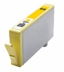 Recycled HP 920 (CH636AN) Yellow Ink Cartridges
