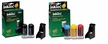 Black & Color Ink Refill Kits for Dell 7Y743 & 7Y745 Inkjet Print Cartridges