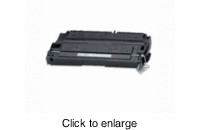 Canon FX-5 Remanufactured Toner Cartridge for the Canon LC8000 - click to enlarge
