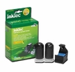Refill Kits for Lexmark 100XL Black Printer Ink Cartridges