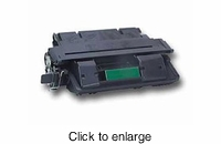 Canon FX-6 Remanufactured Toner Cartridge for the Canon L3170 / L3175 - click to enlarge