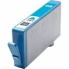 Genuine Hewlett Packard CB318WN (HP 564C) Cyan Empty Inkjet Cartridges ( NEW CHIP ONLY ACCEPTED )
