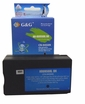 Recycled HP 950XL (CN045AN) Black Ink Cartridges