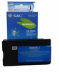 Recycled HP 951XL (CN046AN) Cyan Ink Cartridges