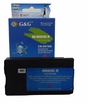 Recycled HP 951XL (CN047AN) Magenta Ink Cartridges