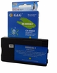 Recycled HP 951XL (CN048AN) Yellow Ink Cartridges