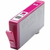 Genuine Hewlett Packard CB324WN (HP 564XL) Magenta Empty Inkjet Cartridges  ( NEW CHIP ONLY )