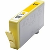 Genuine Hewlett Packard CB325WN (HP 564 or 564XL) Yellow Empty Inkjet Cartridges ( NEW CHIP ONLY )