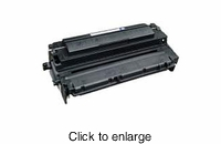 Canon FX-4 Remanufactured Toner Cartridge for the Canon Laser Class L850 / L900 / 8500 / 9000 Series / 9500 Series - click to enlarge