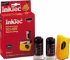Black Ink Refill Kits for Canon BCI-6Bk (BCI6Bk) Printer Ink Cartridges