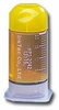 Single Yellow Refill Bottle for Canon BCI-6Y Inkjet Cartridges