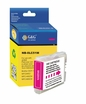 Brother LC51M (LC-51M) Compatible Magenta Ink Cartridges