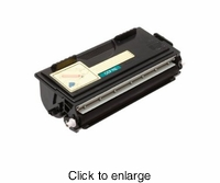 Brother TN430 & TN460 Remanufactured Toner Cartridge - click to enlarge