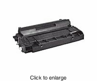 Panasonic UG-3313 Remanufactured Toner Cartridge - click to enlarge
