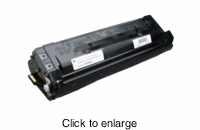 Panasonic UG-3204 Remanufactured Toner Cartridge - click to enlarge