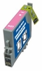 Remanufactured Light Magenta Epson T048620 (T0486) Ink Cartridges