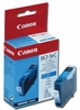 Genuine Canon BCI-3eC OEM Cyan Inkjet Cartridge