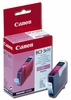 Genuine Canon BCI-3eM OEM Magenta Inkjet Cartridge