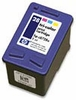 Hewlett Packard C8728AN (HP 28) Empty Tri-Color Inkjet Cartridges