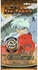 Inuyasha: Tensei Booster Sealed Box (12 packs) (First Edition)
