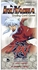 Inuyasha: Jaki Booster Sealed Box (12 packs) (First Edition)