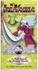 Inuyasha: Tetsusaiga Booster Sealed Box (12 packs)